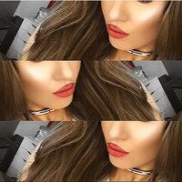 Sigma Beauty Sigma 'Power Stick' Lipstick uploaded by Marie H.