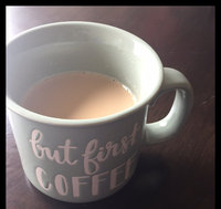Starbucks Caramel Caffe Latte Specialty Coffee Beverage K-Cups uploaded by Shelby A.