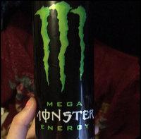Monster Energy Drink uploaded by Skylar L.