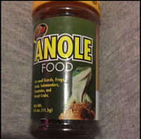 Zoo Med Labs Inc. Zoo Med Laboratories - Anole Food .4 Ounce - ZM-12 uploaded by Skylar L.