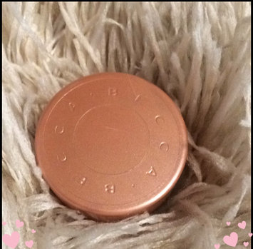 BECCA Under Eye Brightening Corrector uploaded by Crystal J.