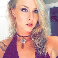 stila Heaven's Hue Highlighter uploaded by Kaitlyn K.