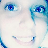 Origins GinZing™ Refreshing Eye Cream to Brighten and Depuff uploaded by Sarah J.