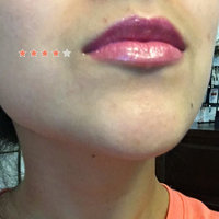 Revlon ColorBurst Lip Gloss uploaded by Desiree G.