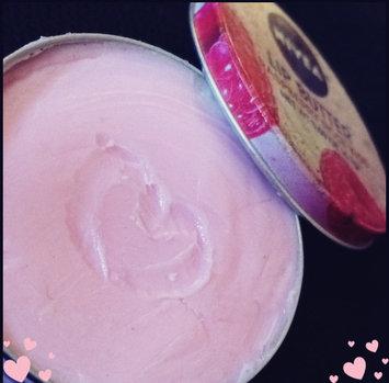 Nivea Lip Care Lip Butter Raspberry Rose Kiss uploaded by Real V.