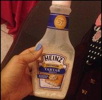 Heinz® Tartar Sauce uploaded by Emely T.