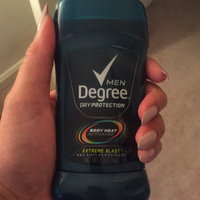 Degree Men Deodorant uploaded by Monique G.