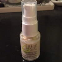 Juice Beauty Smoothing Eye Concentrate uploaded by Alison M.
