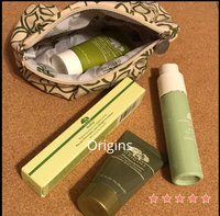 Origins Modern Friction(TM) Cleansing Stick with Exfoliating White & Purple Rice uploaded by KM G.