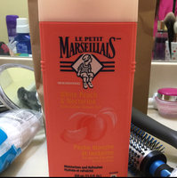 Le Petit Marseillais Extra Gentle Shower Cream White Peach & Nectarine Body Wash - 22oz uploaded by Ashley G.