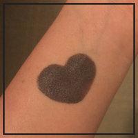 NYX Cosmetics Matte Lipstick uploaded by Larra B.