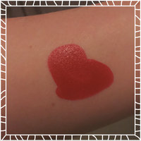 Yves Saint Laurent ROUGE PUR COUTURE Lipstick Collection uploaded by Larra B.