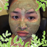 Aztec Secret Indian Healing Clay Deep Pore Cleansing uploaded by Kia W.