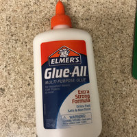 Elmer's Elmers Liquid Glue - 4oz uploaded by EMMSAYS M.