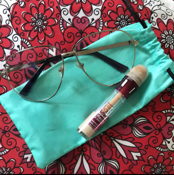 Maybelline Instant Age Rewind® Eraser Treatment Makeup uploaded by Dominique 💋.
