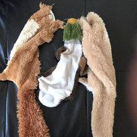 SPOT Skinneeez Stuffing Free Dog Toy uploaded by Staci F.