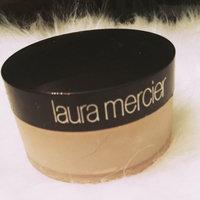 Laura Mercier Translucent Loose Setting Powder uploaded by Devon L.