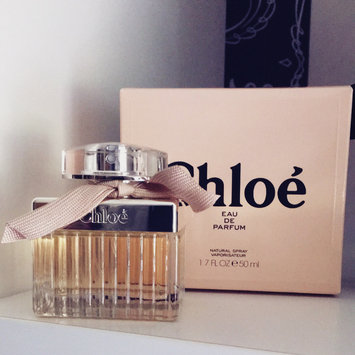 Photo of Chloé Eau de Parfum uploaded by Zoya A.