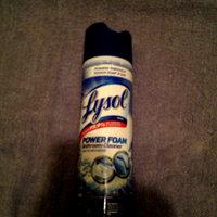 Lysol Complete Bathroom Cleaner uploaded by Nka k.