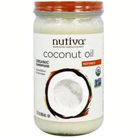 Coconut Oil uploaded by Carmen V.