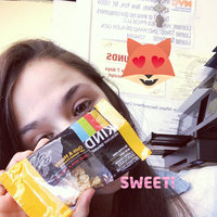 KIND Healthy Grains Bar Oats & Honey uploaded by Leidy Z.