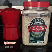 Rice Select Arborio Rice Italian-Style uploaded by Linda M.