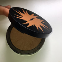 SEPHORA COLLECTION Bronzer Powder uploaded by Zoya A.