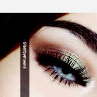 Morphe 35F Fall Into Frost Palette uploaded by Glambymeena M.