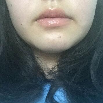 Too Faced La Crème Lip Balm uploaded by Maya L.