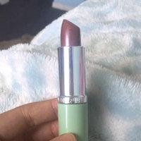 Clinique Long Last Lipstick uploaded by Maya L.