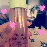 Pixi Makeup Fixing Mist - 2.7 fl oz uploaded by Elizabeth R.
