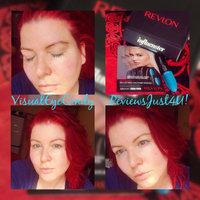Revlon Mega Multiplier™ Mascara uploaded by VisualEyeCandy R.