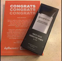 Smashbox Photo Finish Foundation Primer uploaded by Karen D.