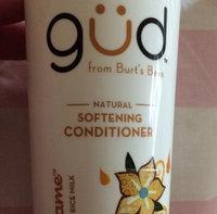 gud Vanilla Flame Conditioner uploaded by Emma J.