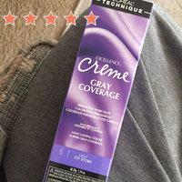 L'Oréal Paris Excellence Creme Gray Coverage uploaded by Wendy C.