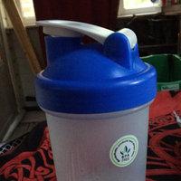 BlenderBottle® Water Bottles uploaded by VisualEyeCandy R.