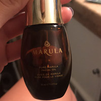 Marula Pure  Facial Oil uploaded by Hailey R.