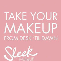 Sleek MakeUP Corrector and Concealer Palette uploaded by Olivia F.