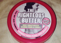 Soap & Glory The Righteous Body Butter uploaded by Hope B.