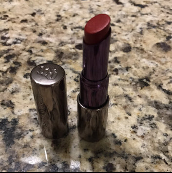 Photo of Urban Decay Revolution Lipstick uploaded by Rosie K.