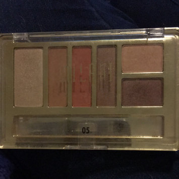 Milani Everyday Eyes Powder Eyeshadow Collection uploaded by Abby M.