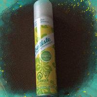 Batiste Dry Shampoo uploaded by Tammy M.