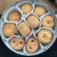 Royal Dansk Danish Butter Cookies uploaded by Melanie W.
