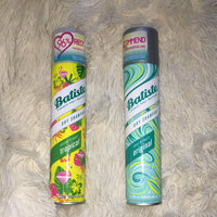 Batiste Dry Shampoo uploaded by Taylor B.