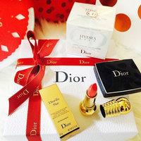 Dior Hydra Life Silk Creme uploaded by Bea P.