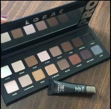 LORAC Pro Palette  uploaded by Tiffany B.