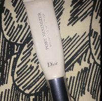 Dior Diorskin Pore Minimizer Universal 1 oz uploaded by Mervat A.