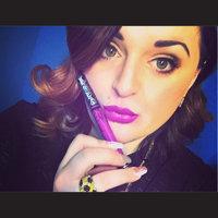 Kat Von D Everlasting Liquid Lipstick uploaded by Cindy L.