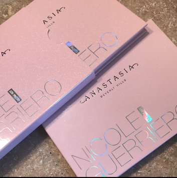 Anastasia Beverly Hills Nicole Guerriero Glow Kit uploaded by Hailey R.
