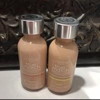 L'Oréal True Match Super-Blendable Makeup uploaded by Jessica S.